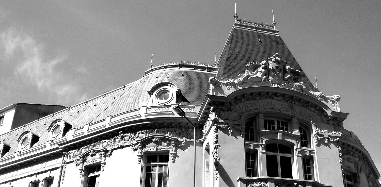 BUSQUET-ARCHi-WEB-1500x740-06